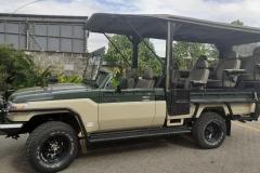 Nairobi-park-tours-open-jeep-29
