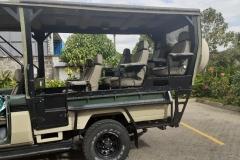 Nairobi-park-tours-open-jeep-30